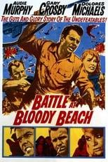 Schlacht an der Blutküste