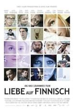 Liebe auf Finnisch