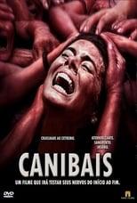 Canibais (2014) Torrent Dublado e Legendado
