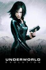 Underworld 2 : Evolution2006