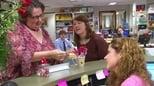 The Office: 2 Temporada, Dia Dos Namorados