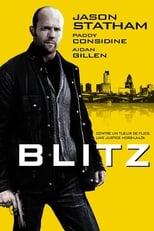 Blitz (2011) Torrent Legendado