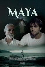 Maya (III) (2020) Torrent Nacional