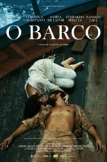 O Barco (2018) Torrent Nacional