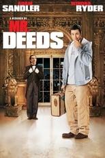 A Herança de Mr. Deeds (2002) Torrent Dublado e Legendado