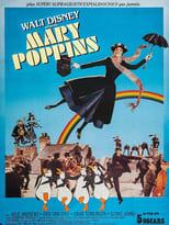 Mary Poppins1964