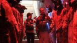 CSI: Investigação Criminal: 13 Temporada, Episódio 18