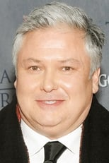 Poster for Conleth Hill