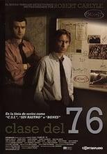 Clase del 76