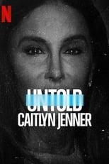 Secretos del deporte: Caitlyn Jenner