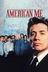 VER American Me (Sin remisión) (1992) Online Gratis HD