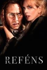 Reféns (2011) Torrent Dublado e Legendado