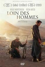 Longe dos Homens (2014) Torrent Dublado e Legendado