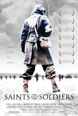 Santos ou Soldados (2003) Torrent Legendado