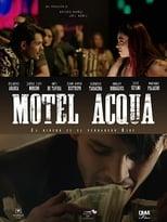 VER Motel Acqua (2018) Online Gratis HD