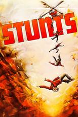Stunts - Das Geschäft mit dem eigenen Leben