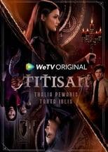 Titisan (2020)