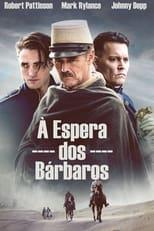 À Espera dos Bárbaros (2019) Torrent Dublado e Legendado