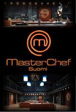 MasterChef Finland