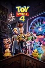 Povestea Jucăriilor 4