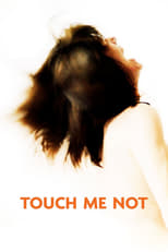 Image Touch Me Not