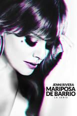 Jenni Rivera: Mariposa de Barrio Image