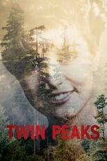 Twin Peaks 3ª Temporada Completa Torrent Dublada e Legendada