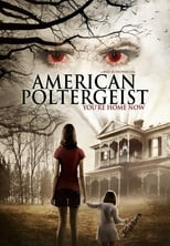 American Poltergeist (2015) Torrent Dublado e Legendado