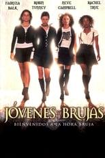 VER Jóvenes y brujas (1996) Online Gratis HD
