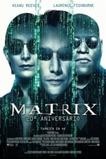Image Matrix (1999)