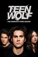 Lobo Adolescente 3ª Temporada Completa Torrent Dublada e Legendada