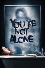 Image You're Not Alone 2020
