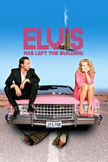 Love Me Tender (Elvis Has Left the Building)