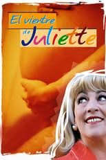Juliette und ihr Bauch