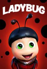 Ladybug. En busca del Cañón Dorado