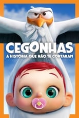 Cegonhas (2016) Torrent Dublado e Legendado