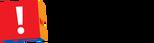 Omroepvereniging VARA