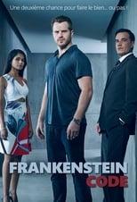 streaming Frankenstein Code