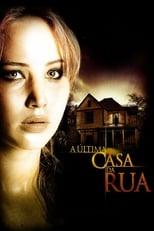 A Última Casa da Rua (2012) Torrent Dublado e Legendado