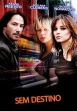 Sem Destino (2012) Torrent Dublado