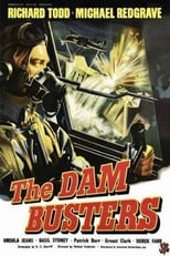 Image The Dam Busters (1955)