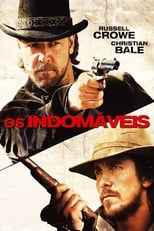 Os Indomáveis (2007) Torrent Dublado e Legendado