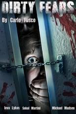Dirty Fears (2020) Torrent Dublado e Legendado