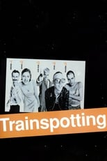 Pelicula recomendada : Trainspotting