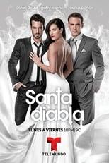 streaming Santa Diabla