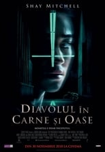 Image The Possesion of Hannah Grace – Diavolul în carne și oase (2018)