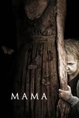 Mama (2013) Torrent Dublado e Legendado