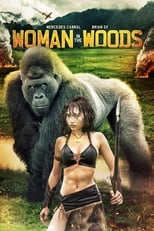 Poster Image for Movie - Woman in the Woods