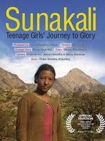 Sunakali (2014)