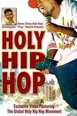 Holy Hip Hop